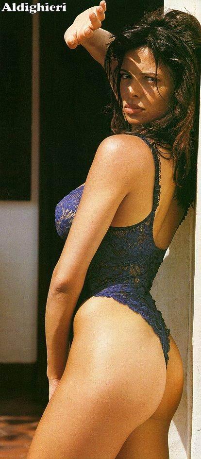 Natalia Estrada Desnuda Página 3 Fotos Desnuda Descuido Topless