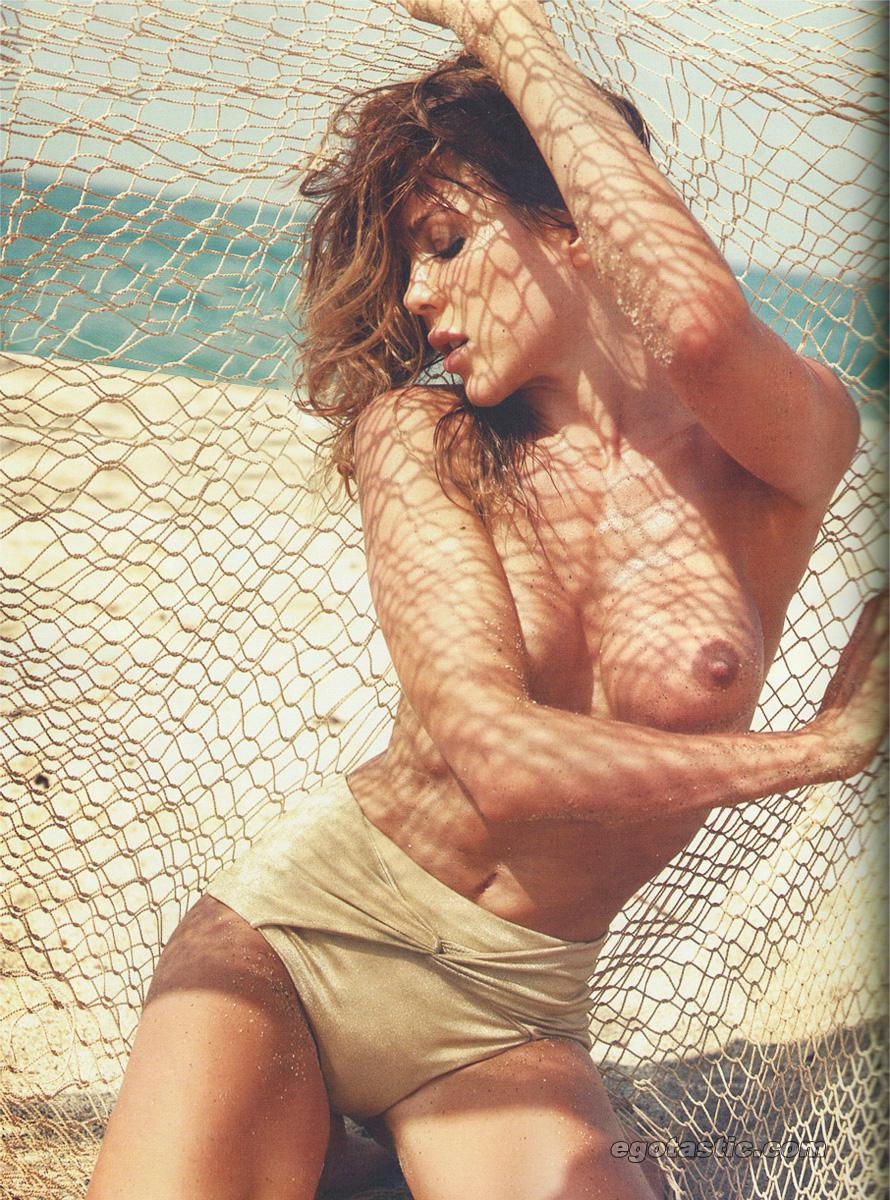 Natalia Paris Nude, Naked - Pics And Videos - Imperiodefamosas-2362