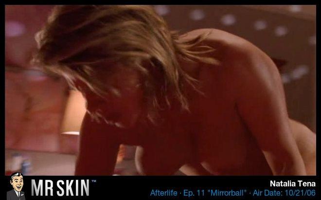 remi-porno-aktrisa