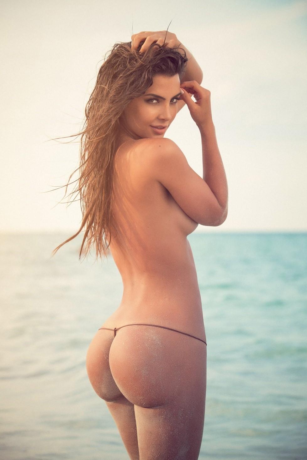 Mejeres Colombianas Desnudas - Videos Chicas Gratis