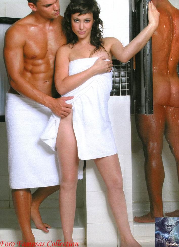 Natalia Verbeke Desnuda Página 10 Fotos Desnuda Descuido Topless