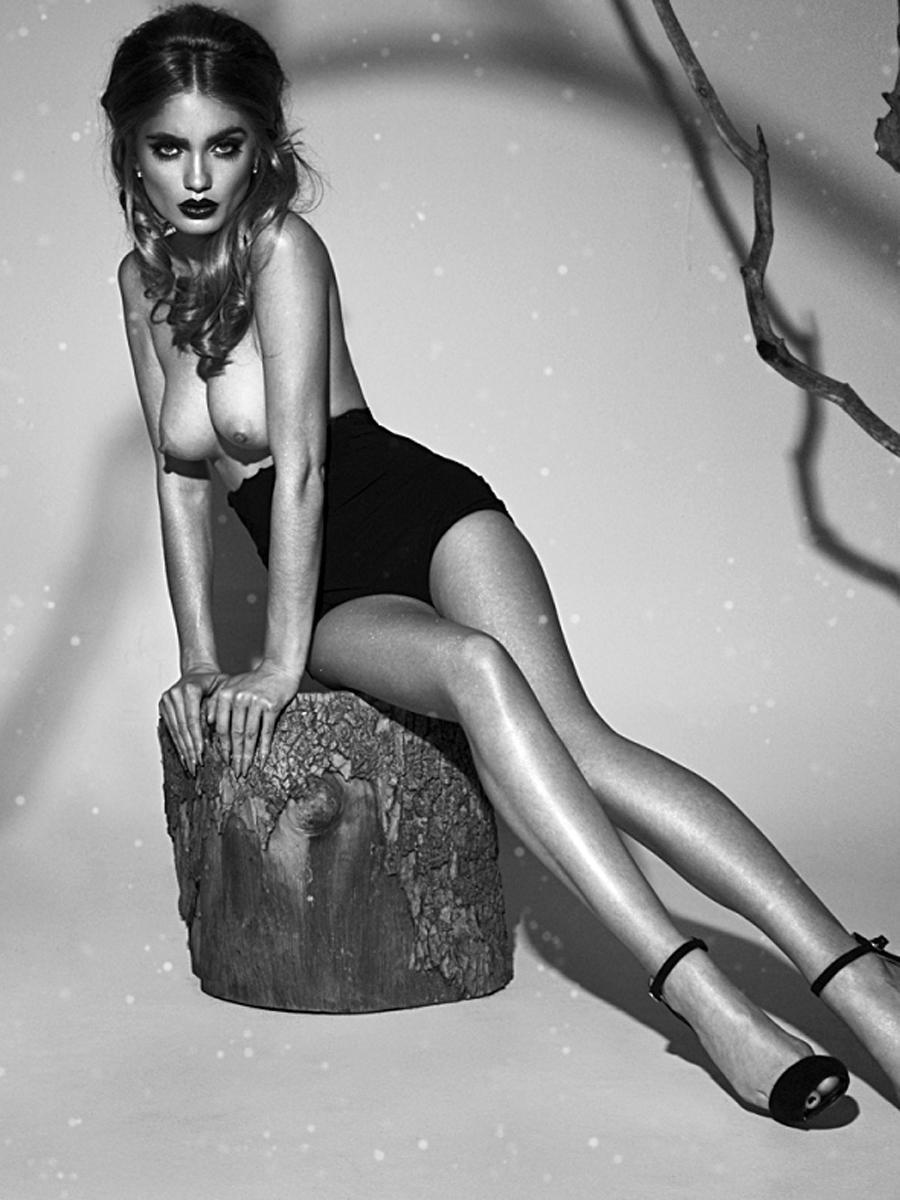 Natalie morris model nude, lazy town xxxphotos