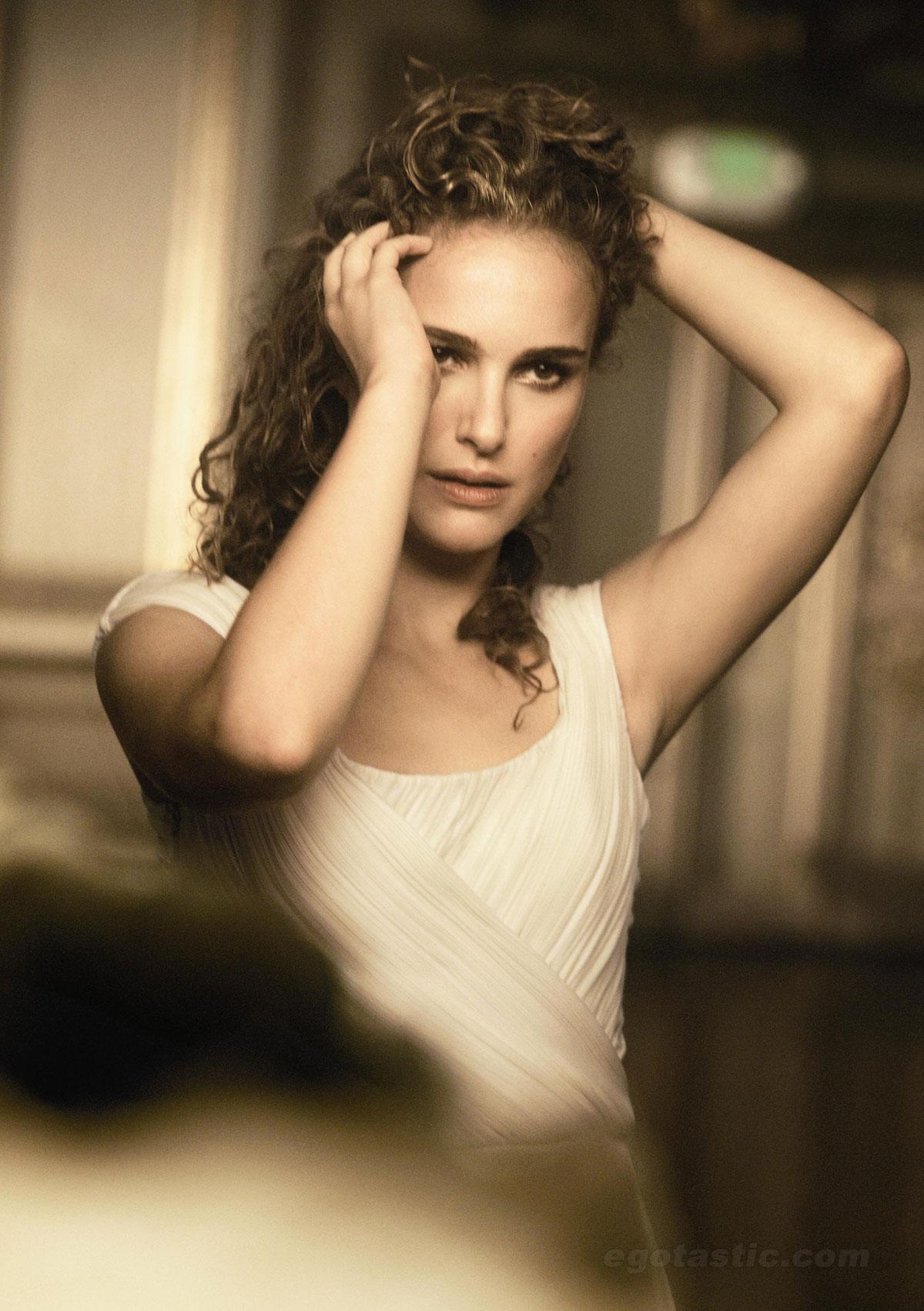 Natalie portman bilder