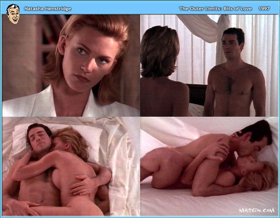 image Video de sexo de riesgo de natasha