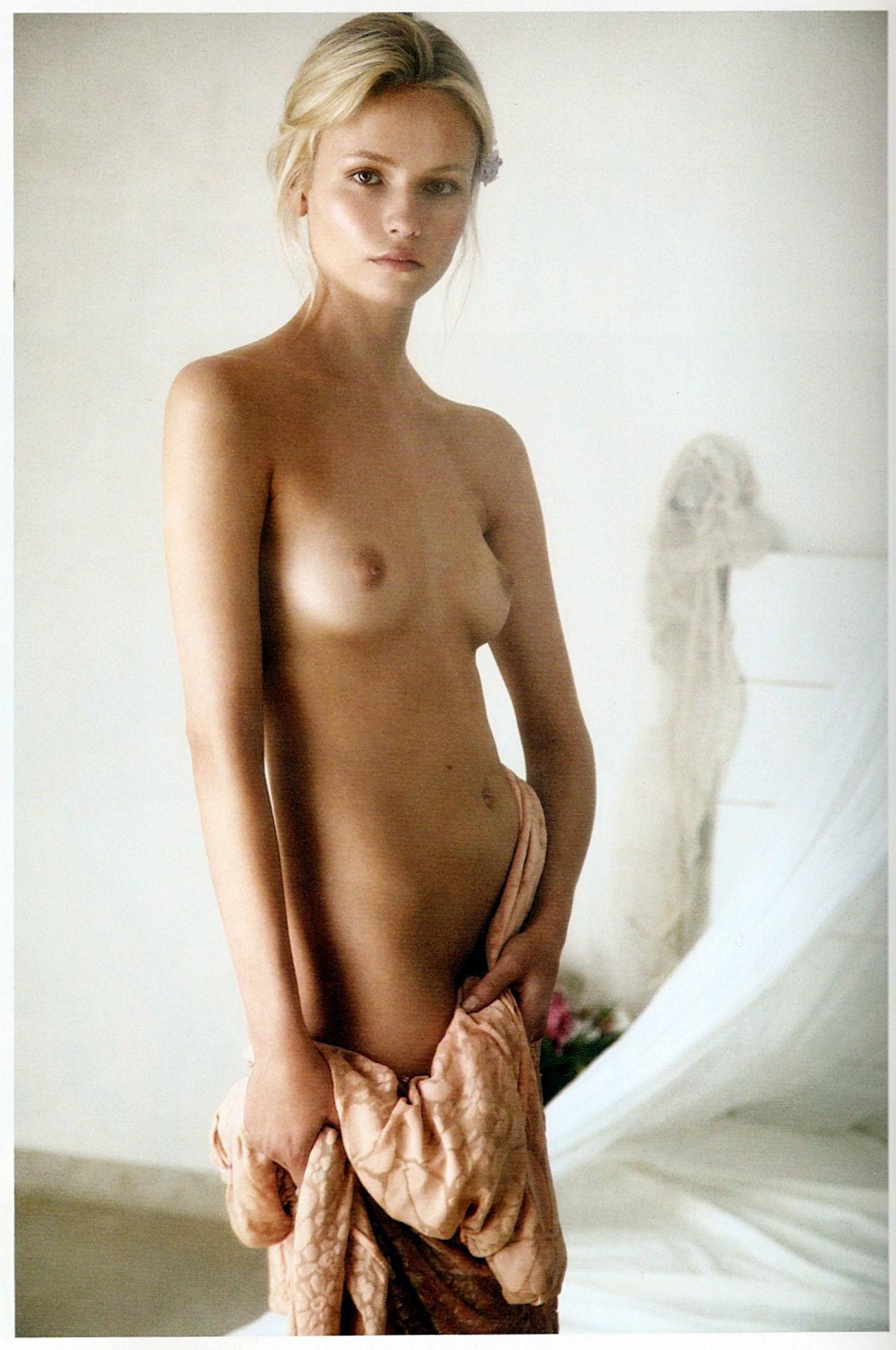 natasha poly nude ... Natasha Poly Nude [1295x1951] [254.19 kb] ...