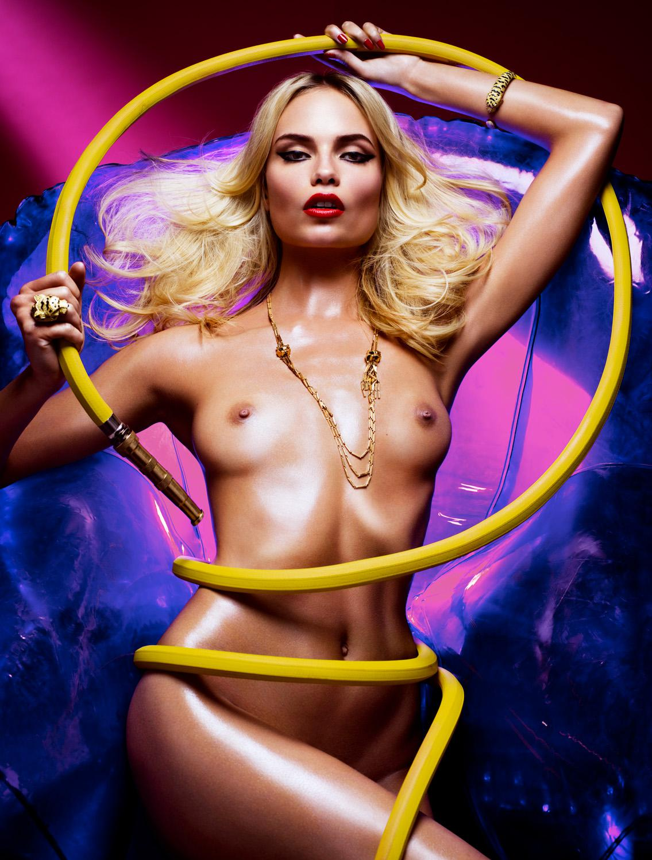 natasha poly nude ... Natasha Poly Nude [1135x1500] [204.37 kb] ...