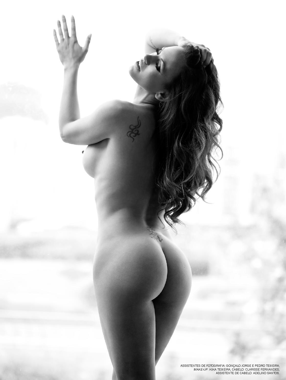 nereida-gallardo-nude-video