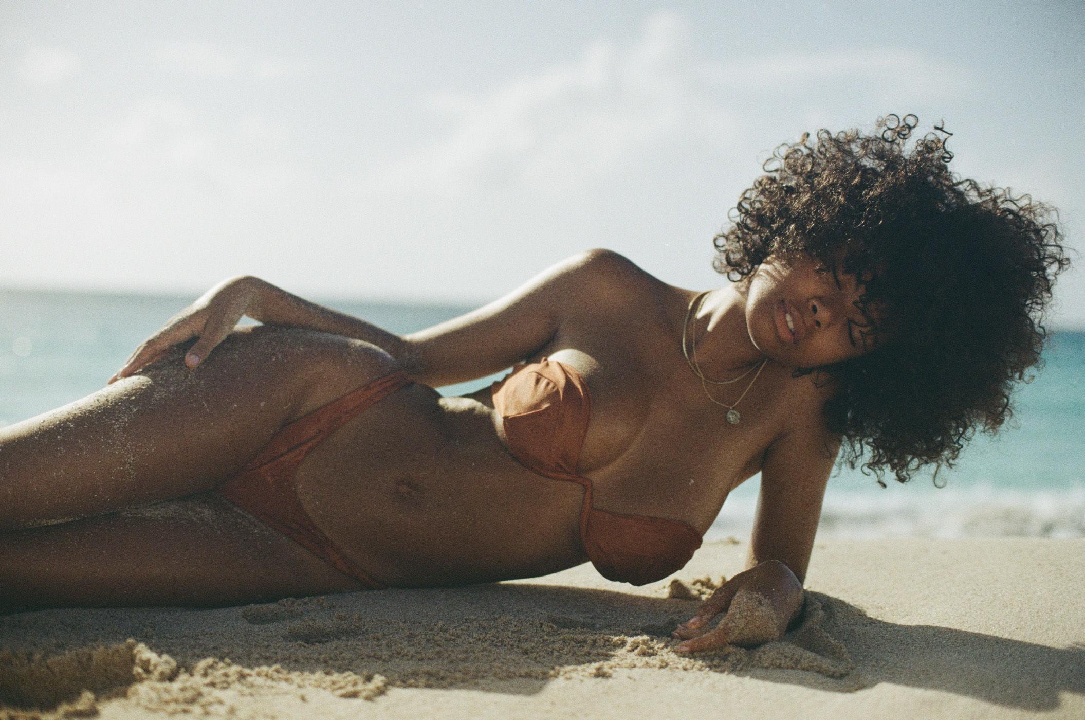 Nude birds, zulu women nude pics
