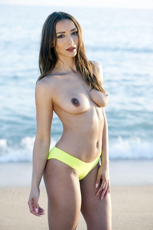 naked-office-nicola-mar-nude-survey-hot-eugene