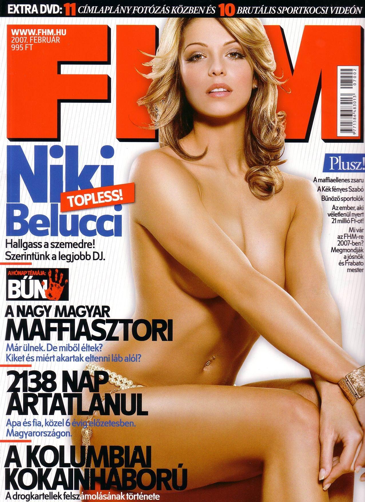 pron-girls-niki-belucci-nude-pics-style-fuck-pussy