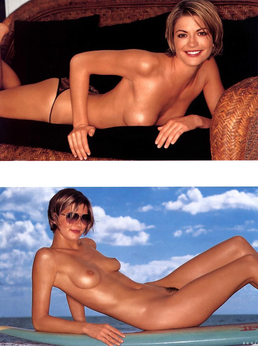 images Nina Bott Nude Sexy