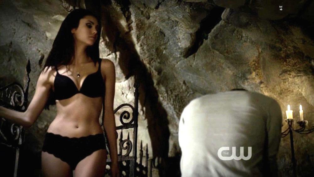 Amanda seyfried sex scene from 039anon039 on scandalplanetcom - 1 part 2