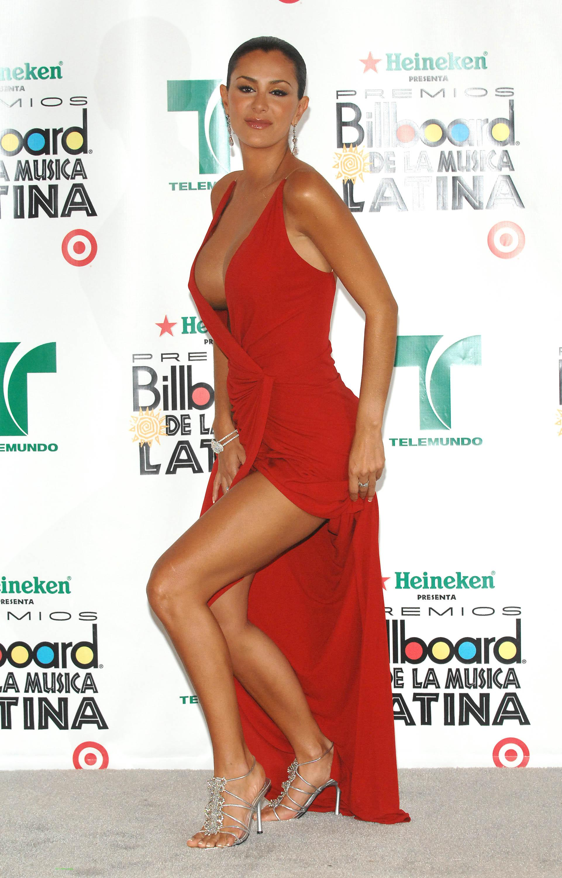 Ninel conde naked pictures-5842