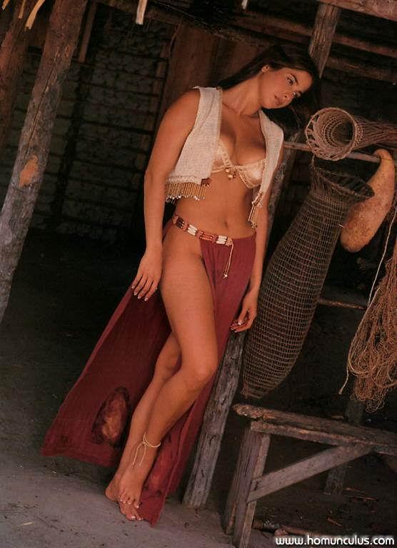 odalys-garcia-fakes-nude