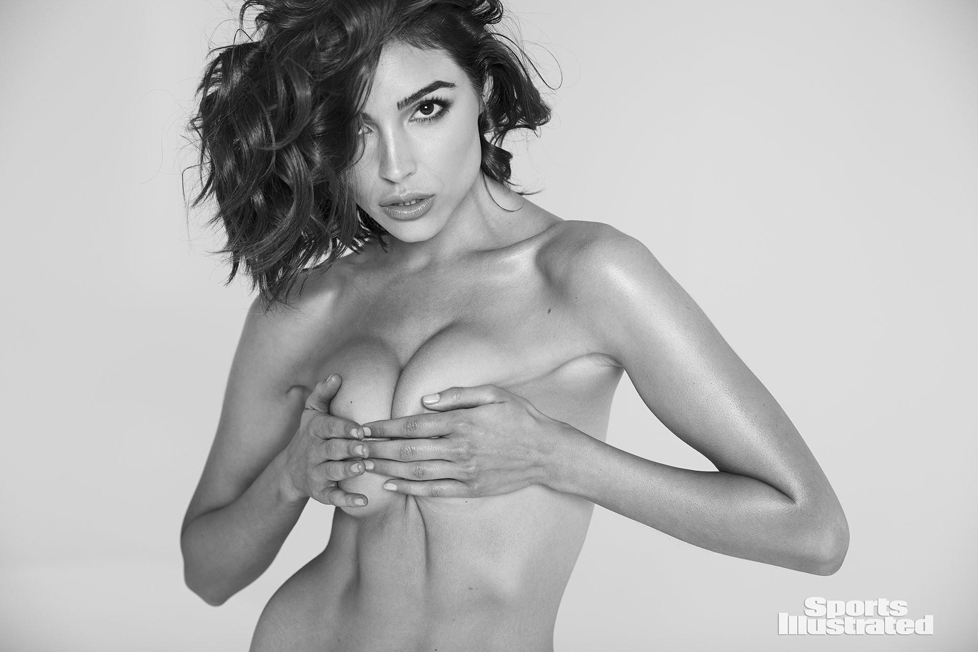 Olivia Culpo Nude Photos Videos - 2019 year