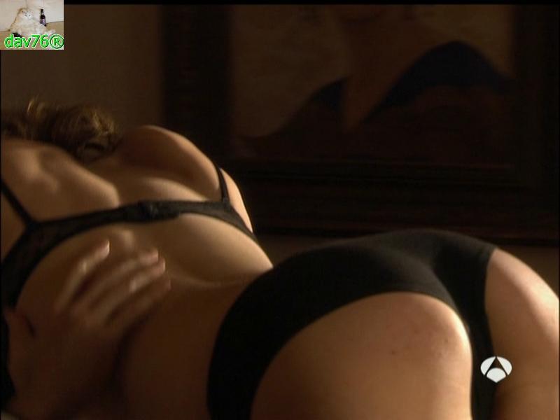rameras en accion confesiones de prostitutas