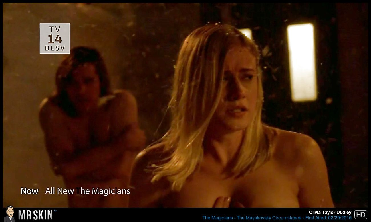 olivia taylor dudley hot