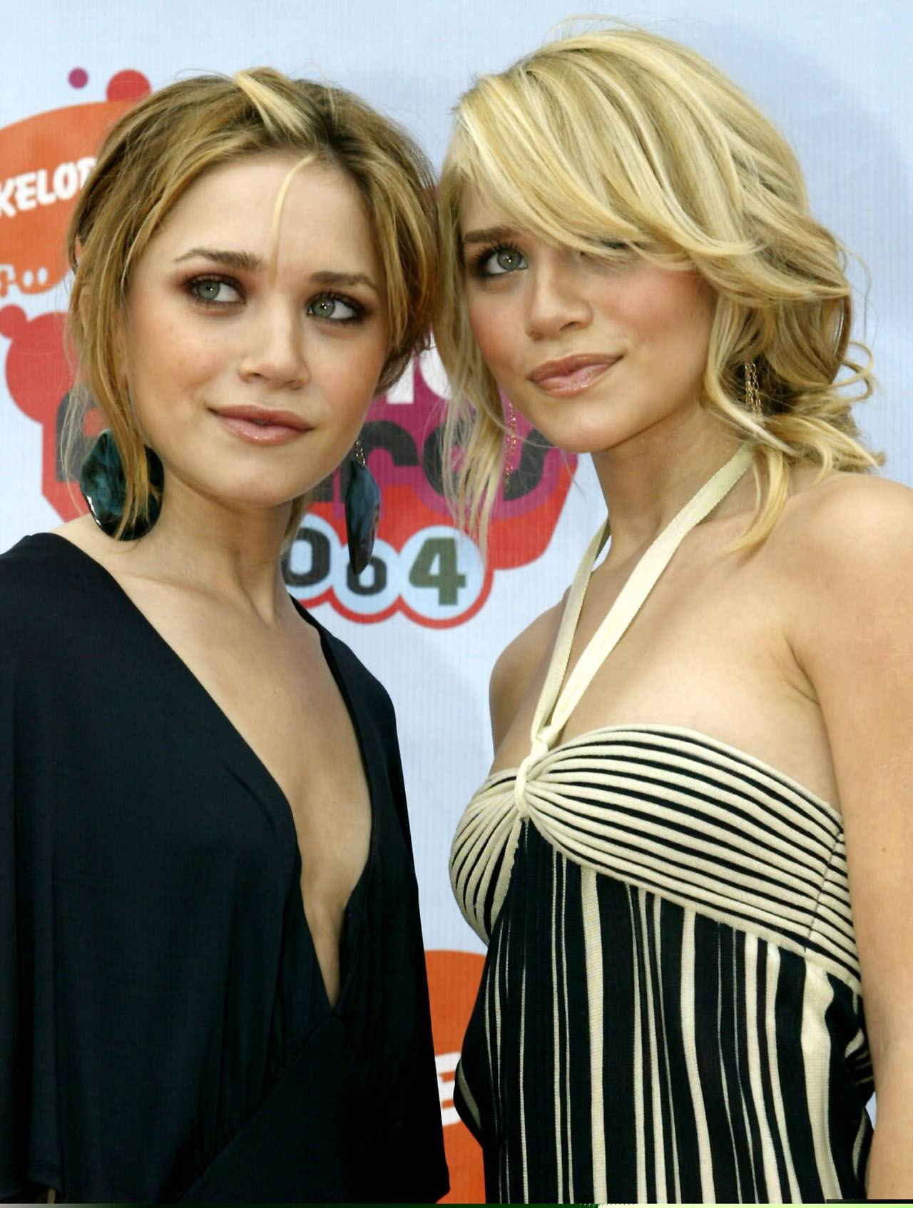 nude-photos-of-the-olsen-twins-little-kim-free-nude