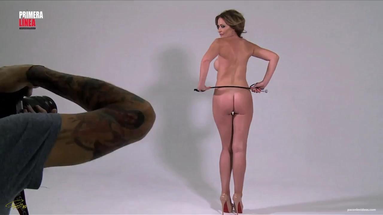 gratis pornobilleder gratis sex vidio