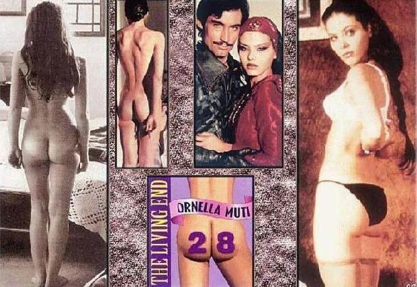 ornella-muti-video-seks