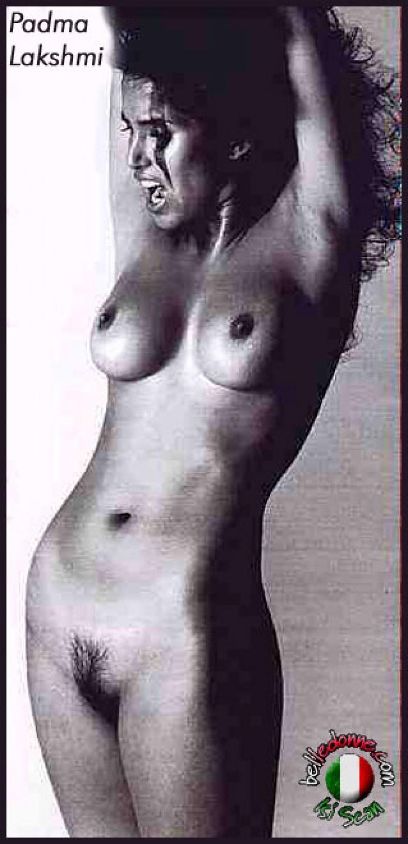 Padme nude pics nsfw galleries
