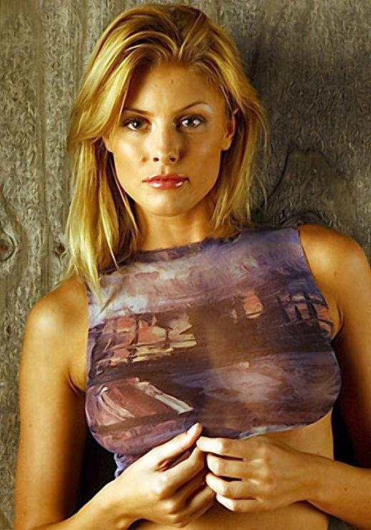 Paige Butcher Nude - Page 2 Pictures, Naked, Oops, Topless -3004