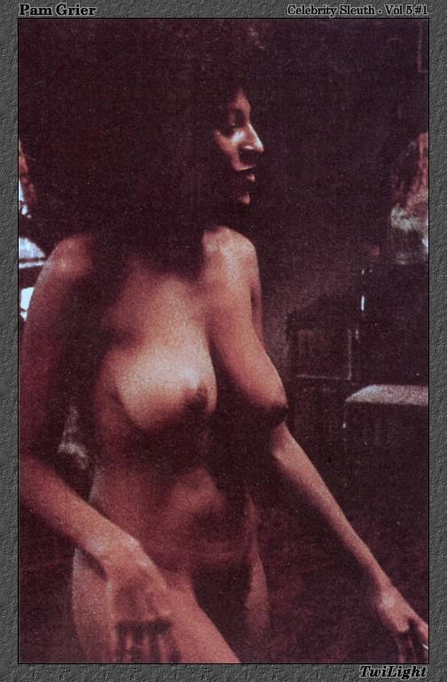 Pam Grier Coffy Compilation Short Free Porn cf xHamster