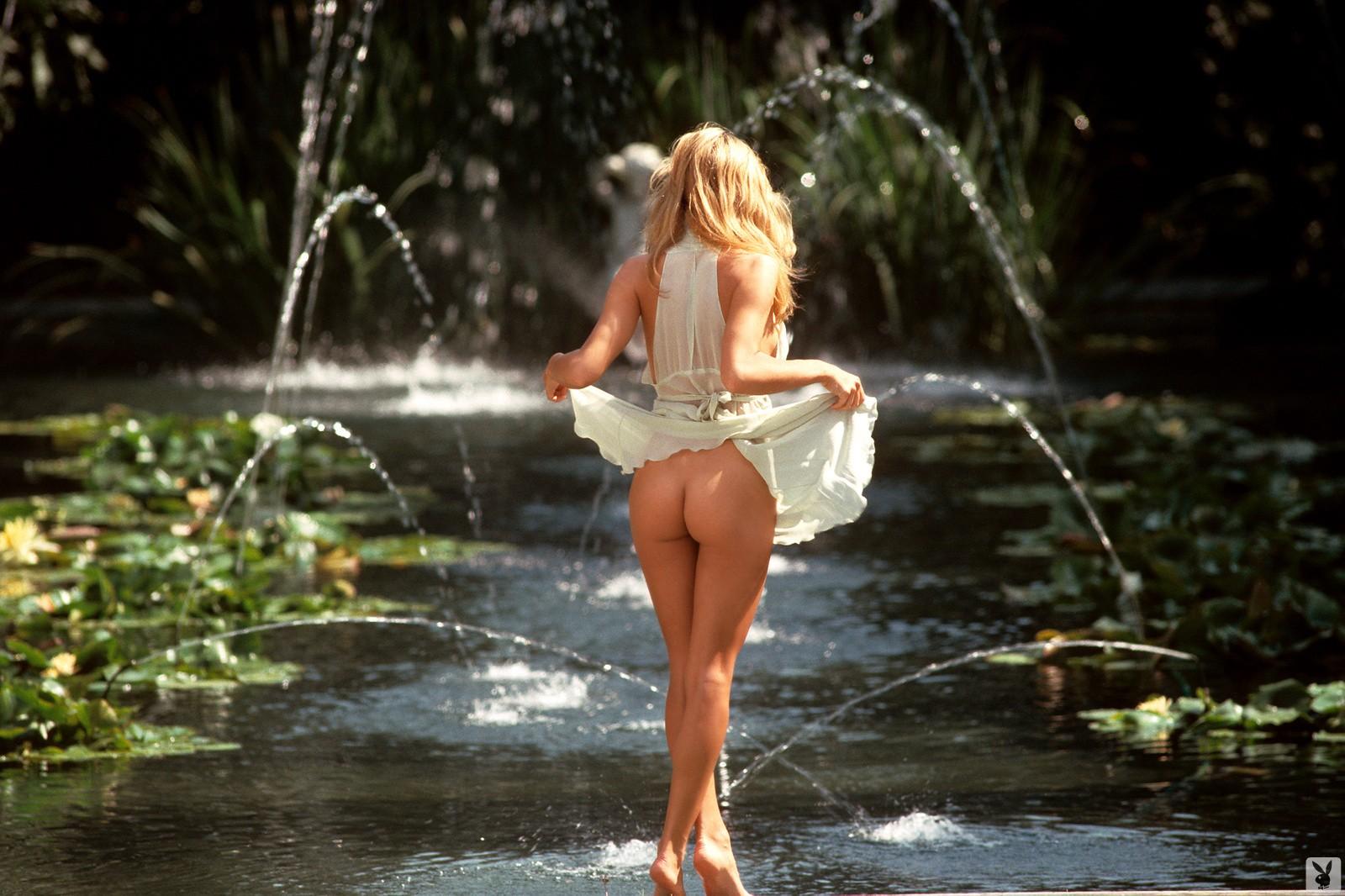 Fotos Pamela Anderson