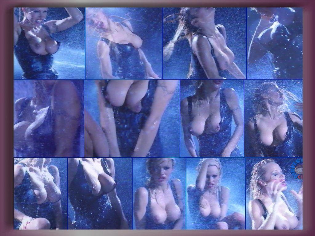 Pamela anderson nude photos sex scene pics
