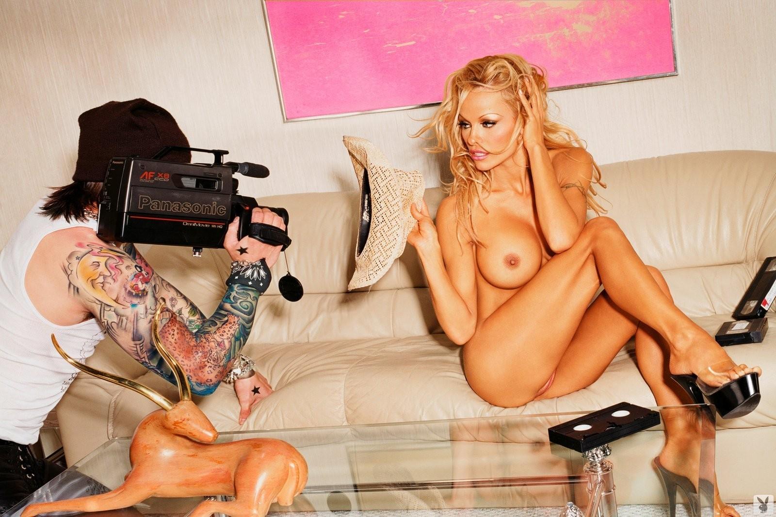 pamela-anderson-pornofilmi