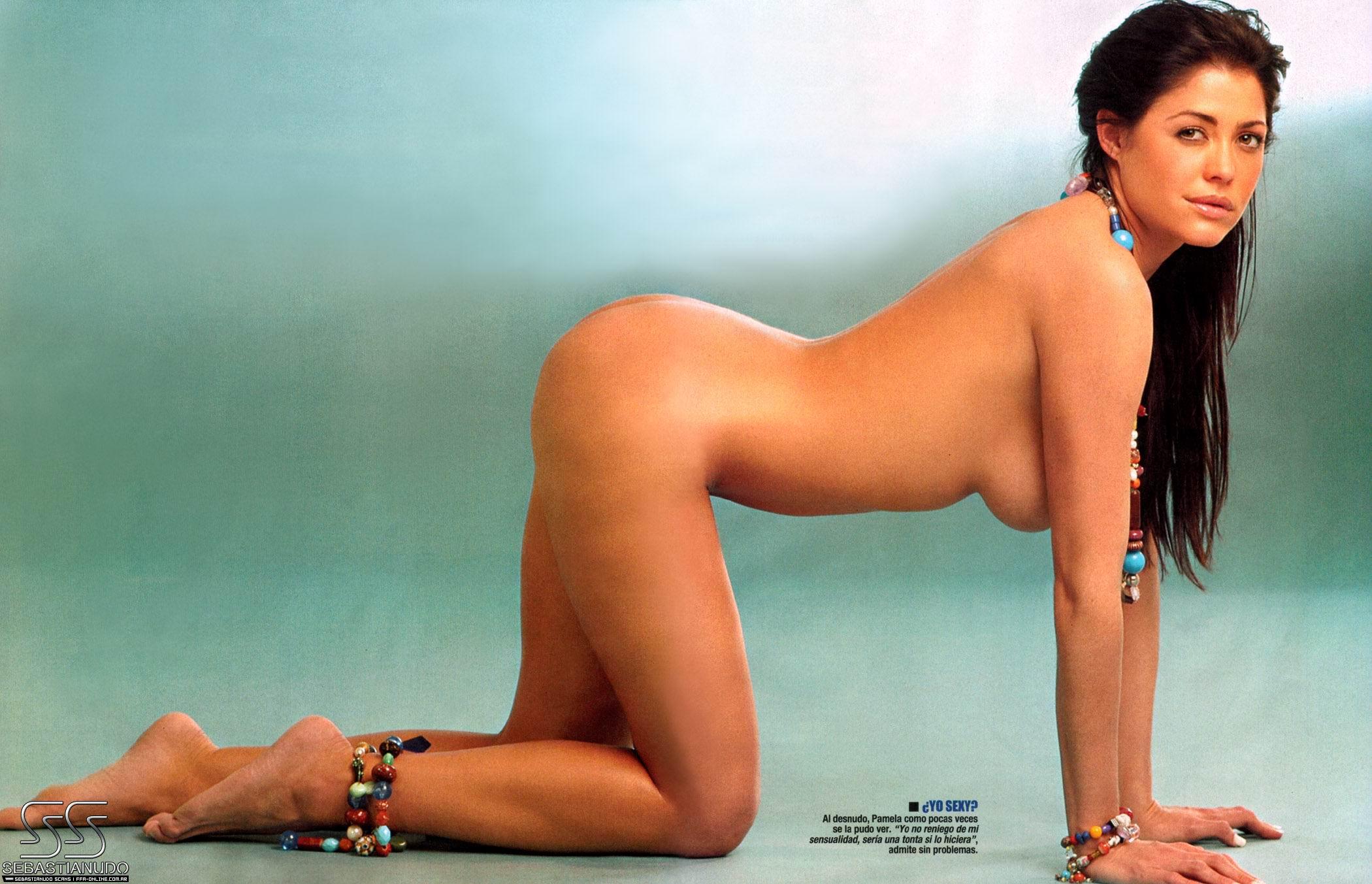 Pamela david nude pics pics, sex tape ancensored