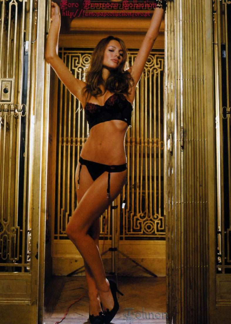 Argentina bailando desnuda bailarina de tv - 2 part 1