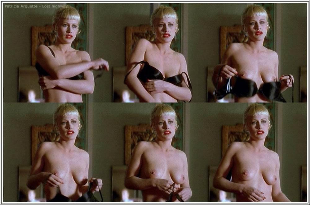 Patricia arquette nude, sexy, the fappening, uncensored