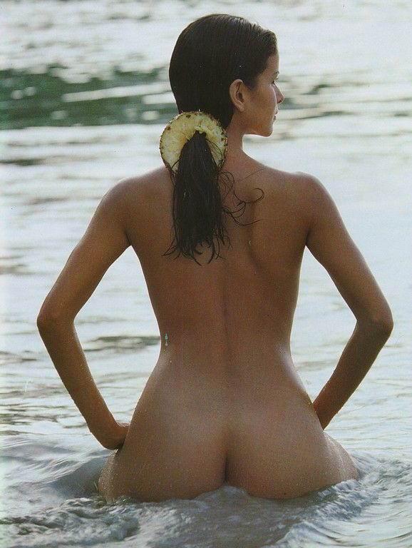 Веласкес патрисия фото голая 82233 фотография