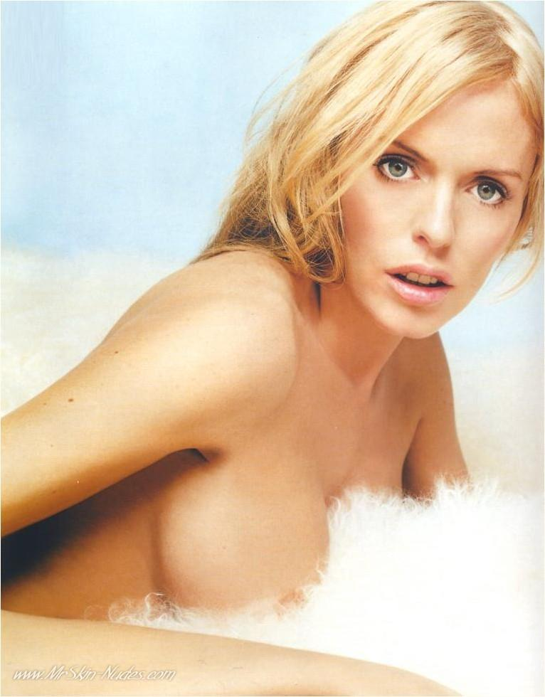 Naked Patsy Kensit In Shelter Island Ancensored