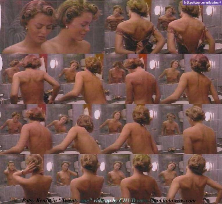 porn-galleries-of-patsy-kensit-vagina-iraq