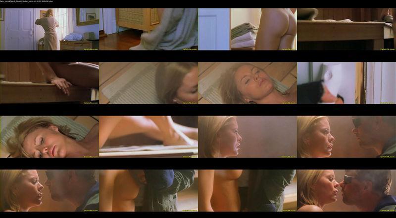 Elizabeth hurley nude pics elizabeth hurley nude sex scenes