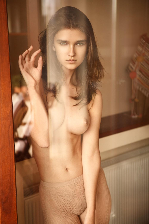paula bulczynska nude   page 4 pictures naked oops topless bikini