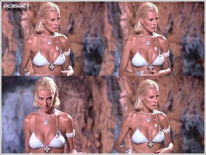 Famosas Desnudas Paula Vazquez Filmvz Portal