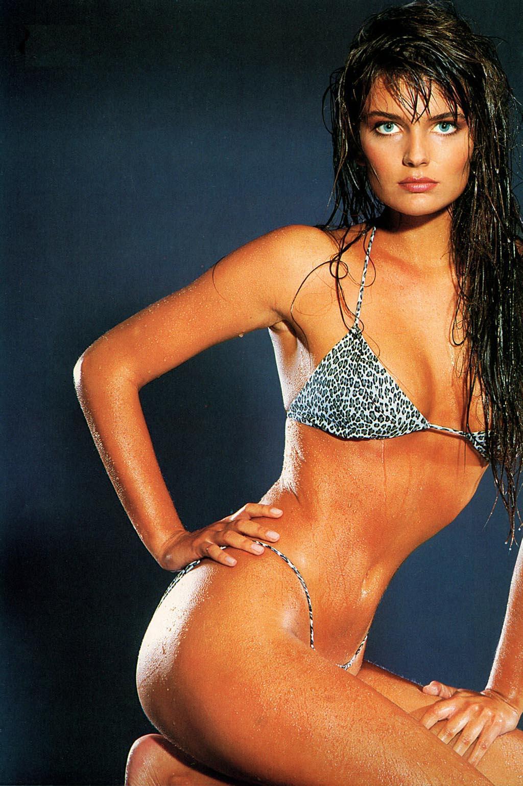Micro bikinis suits women