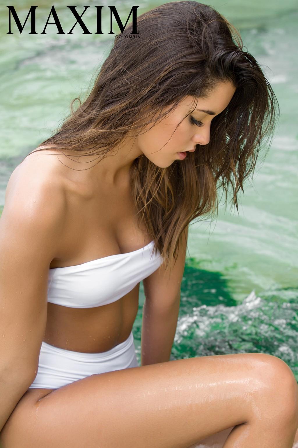 Marcas de bikini 11 - 2 9