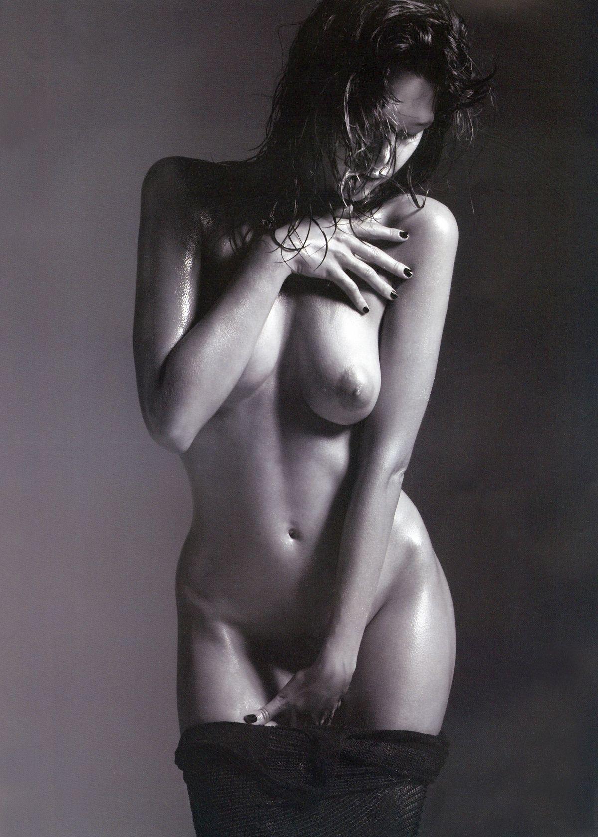 Nude avatarsex