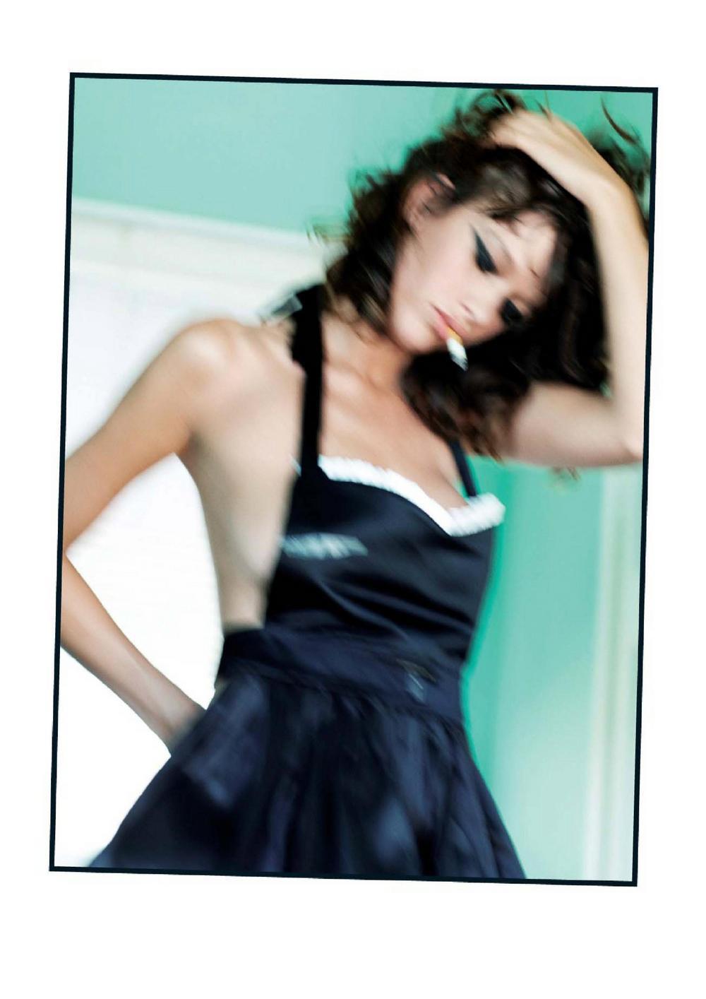 Online schools for fashion merchandising 56
