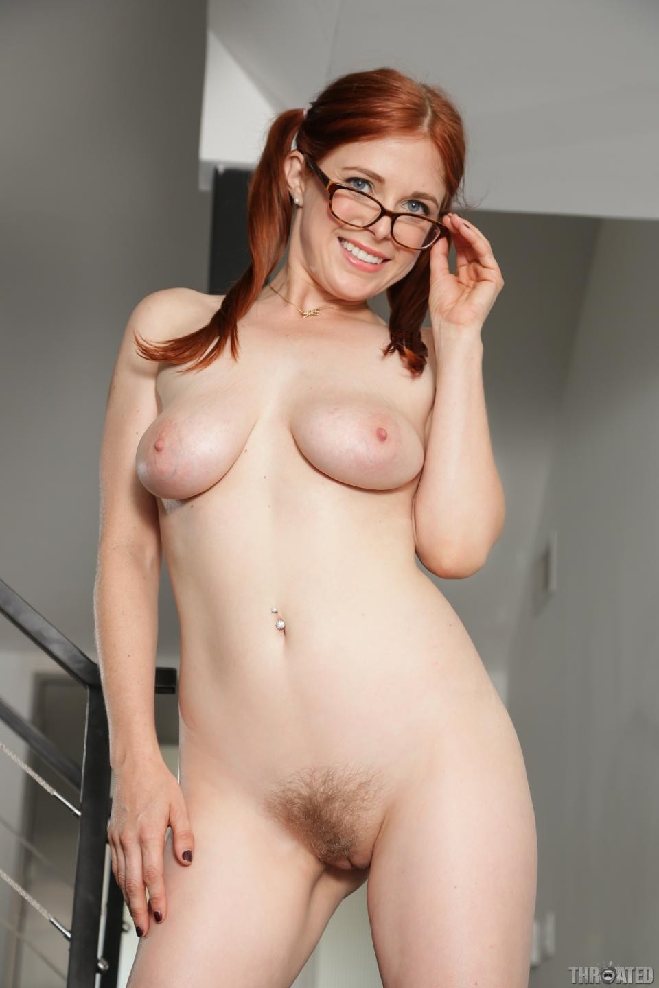 Penny pax nude pics