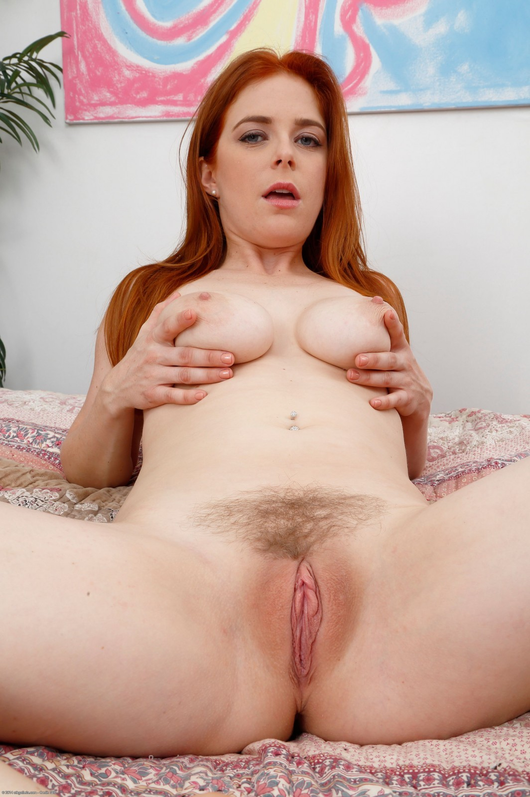 Ex life guard penny pax bares her stocking clad feet amp more 3