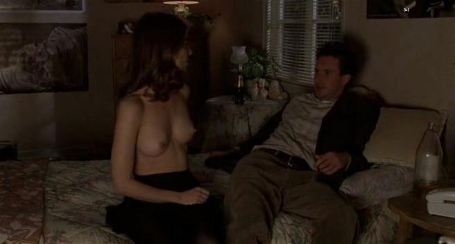 Keanu reeves gets sex