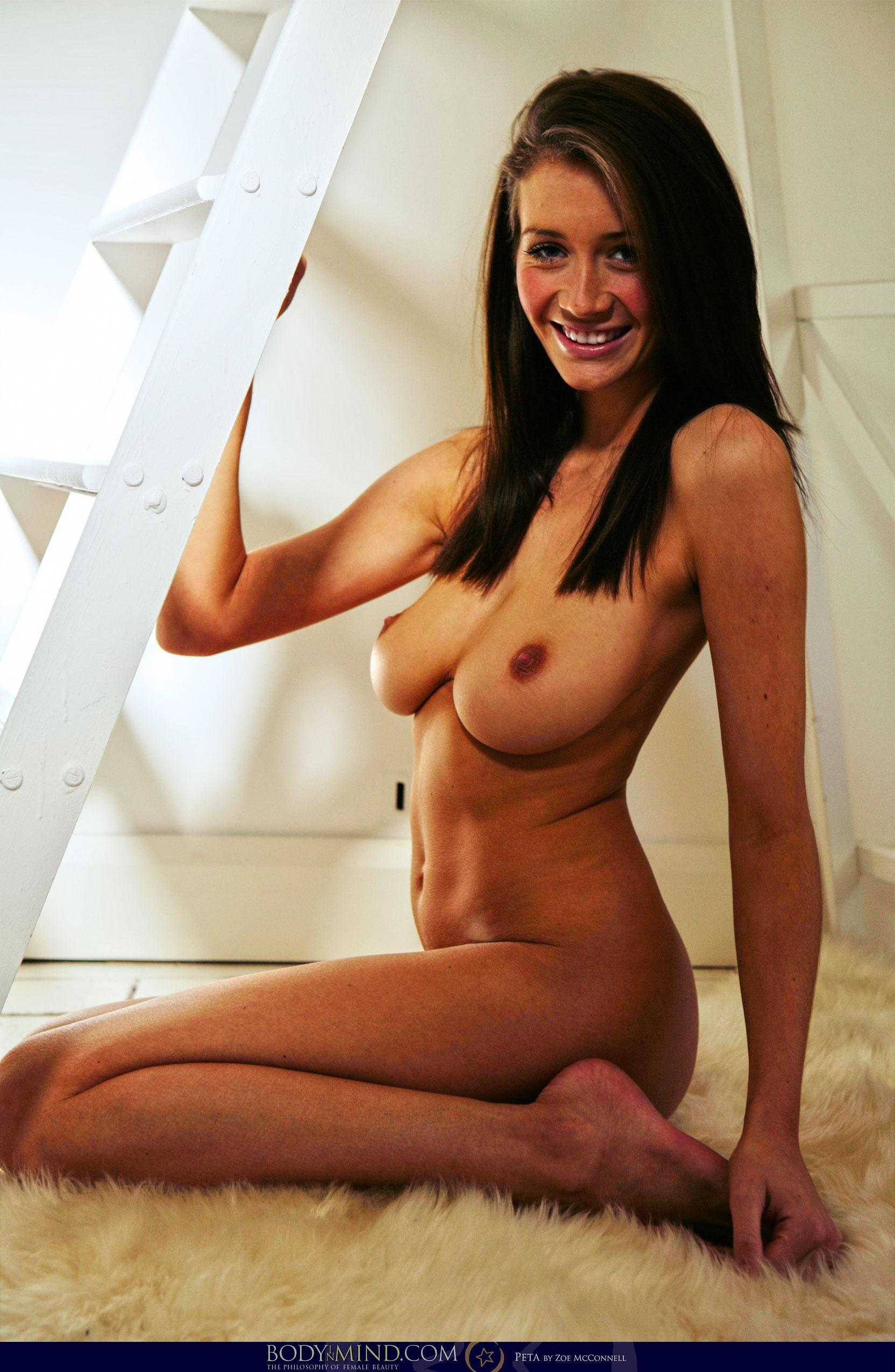 megan-rock-of-love-nude-pics
