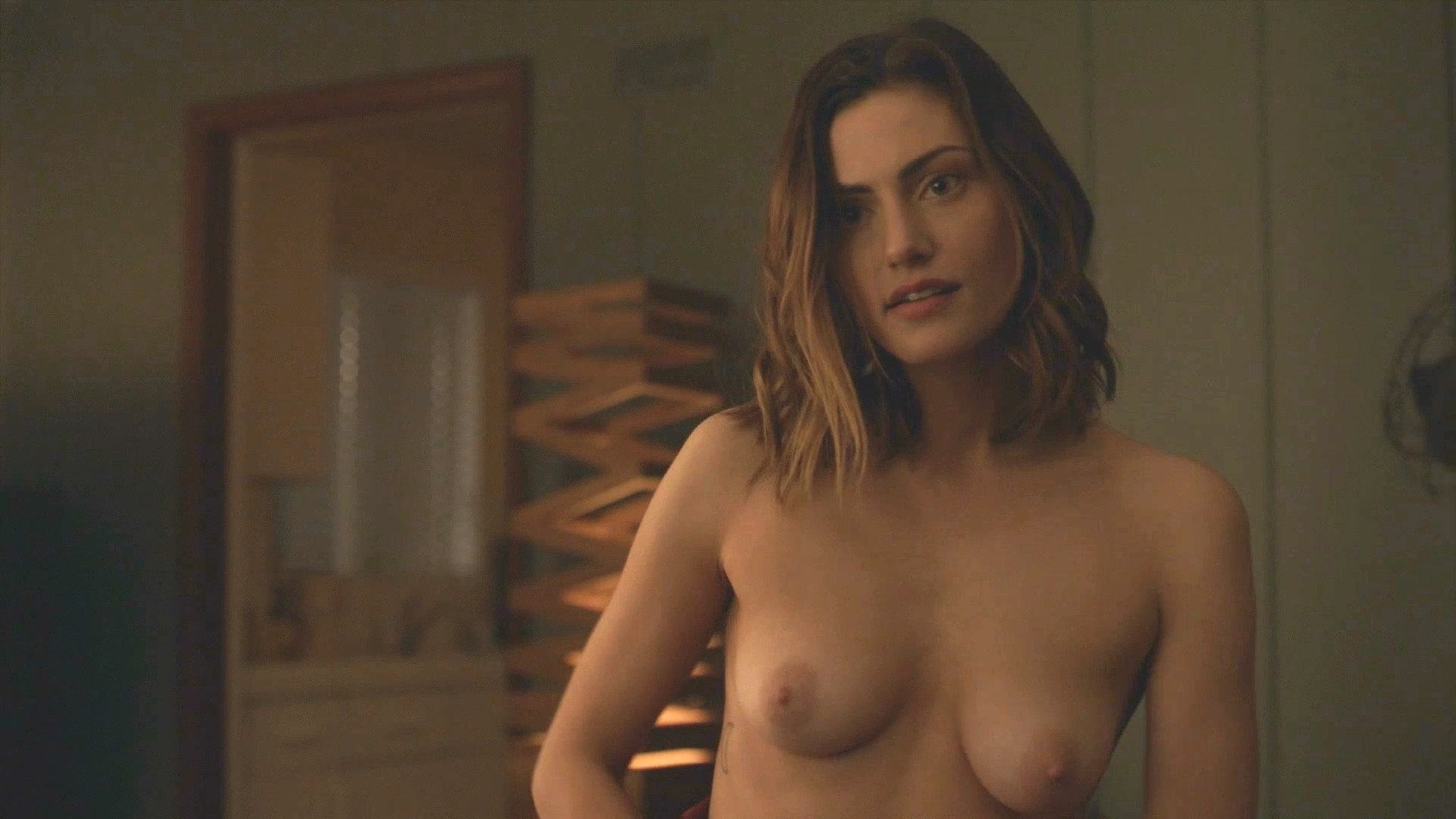 Phoebe Tonkin Nude and - 9 Photos naked (87 photo), Sideboobs Celebrites pictures