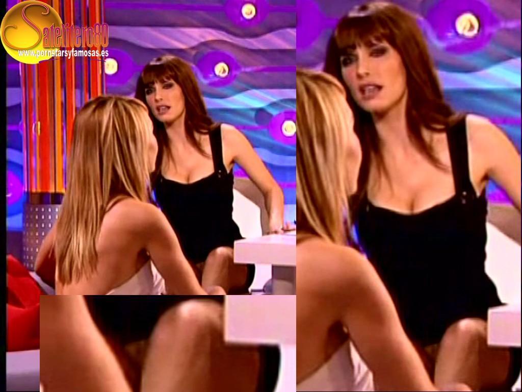 Women watching men suck cock videos