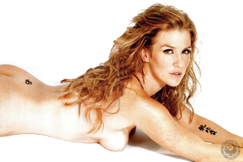 Montgomery naked hentia pics